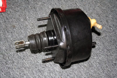 ts imported automotive - tr250 / tr6 performance parts