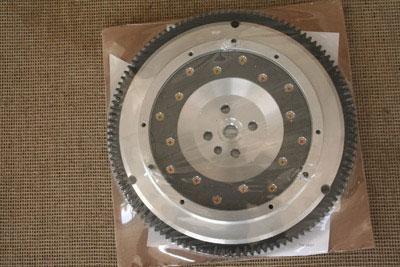 TS Imported Automotive - Sprite / Midget Performance Parts